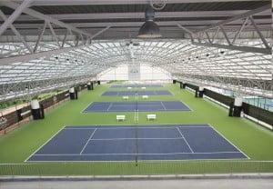 Thanyapura-Tennis-Courts